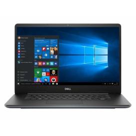 """Dell Vostro 5581 N3104VN5581EMEA01_1905 - i7-8565U, 15,6"""" Full HD, RAM 8GB, SSD 128GB, Srebrny, Windows 10 Pro - zdjęcie 5"""