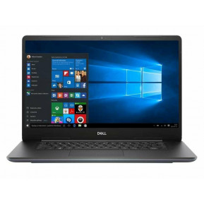 "Dell Vostro 5581 N3104VN5581EMEA01_1905 - i5-8265U, 15,6"" Full HD, RAM 8GB, SSD 128GB, NVIDIA GeForce MX130, Srebrny, Windows 10 Pro - zdjęcie 5"