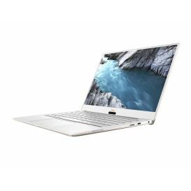 """Laptop Dell XPS 13 ITALIA1901_609 - i7-8550U, 13,3"""" Full HD, RAM 16GB, SSD 512GB, Windows 10 Home - zdjęcie 3"""