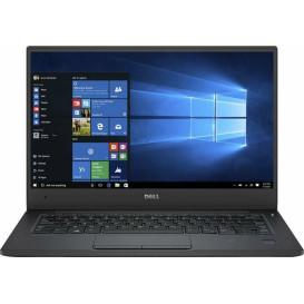 "Dell Latitude 7370 N015L737013EMEA - M5-6Y57, 13,3"" Full HD, RAM 8GB, SSD 256GB, Windows 10 Pro - zdjęcie 4"