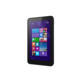 HP Pro Tablet 408 G1 L3S95AA - Z3736F, 8 WXGA, 2GB RAM, SSD 64GB, WWAN, Windows8.1 Pro