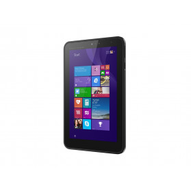 HP Pro Tablet 408 G1 L3S95AA - Z3736F, 8 WXGA, 2GB RAM, SSD 64GB, WWAN, Windows8.1 Pro