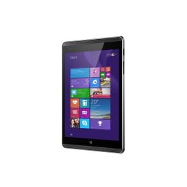 HP Pro Tablet 608 G1 H9X40EA - x5-Z8500, 7.9 QXGA, 4GB RAM, SSD 64GB, WWAN, Windows8.1 Pro