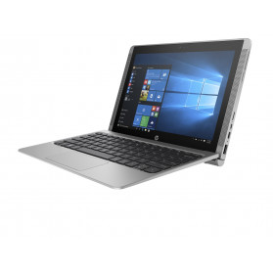 HP x2 210 Tablet G1 L5G89EA - x5-Z8300, 10.1 WXGA, 2GB RAM, SSD 32GB, Windows10 Home