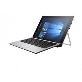 HP Elite x2 1012 G1 L5H09EA - m5-6Y57, 12 WUXGA+, 8GB RAM, SSD 256GB, WWAN, Windows10 Pro