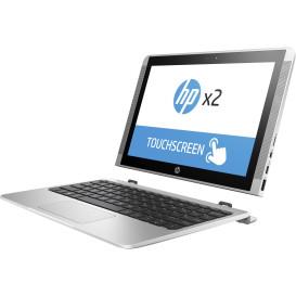 HP x2 210 G2 L5H42EA - x5-Z8350, 10.1 WXGA, 4GB RAM, SSD 64GB, Windows10 Pro