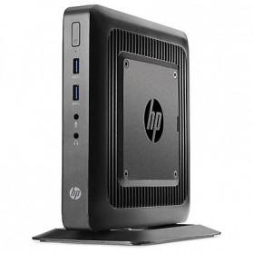 HP t520 Flexible G9F14AA - RAM 4GB, SSD 16GB, Windows Embedded 8 Standard - zdjęcie 5