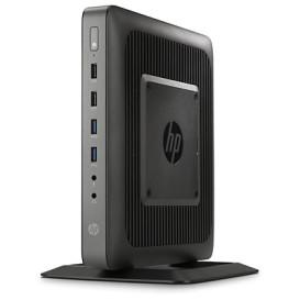 HP t620 Flexible G6F30AA - RAM 4GB, SSD 16GB, Windows Embedded 8 Standard - zdjęcie 5