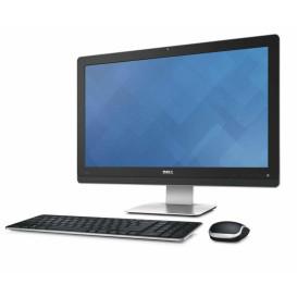 Dell Wyse 5040 1015121031683 - Xeon 5040 - zdjęcie 4