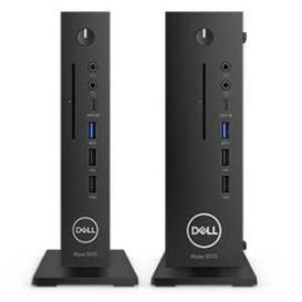 Dell Wyse 5070 1028392127569 - Pentium J5005 - zdjęcie 1