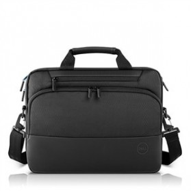 """460-BCMU Dell Pro Briefcase 15 – PO1520C – Fits most laptops up to 15"""""""