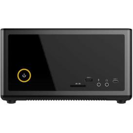 ZOTAC ZBOX E ZBOX-EK51060-BE - i5-7300HQ, NVIDIA GeForce GTX 1060 - zdjęcie 6