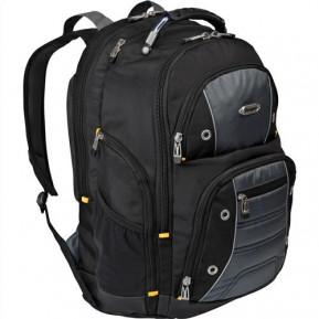 Targus Drifter Backpack 17 460-BCKM