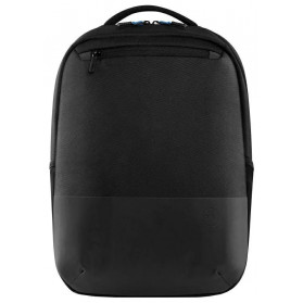 """460-BCMJ Dell Pro Slim Backpack 15 – PO1520PS – Fits most laptops up to 15"""""""