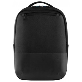 460-BCMJ Dell Pro Slim Backpack 15 – PO1520PS – Fits most laptops up to 15""