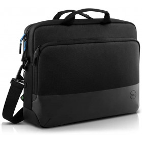 Torba na laptopa Dell Pro Slim Briefcase 15 PO1520CS - 460-BCMK