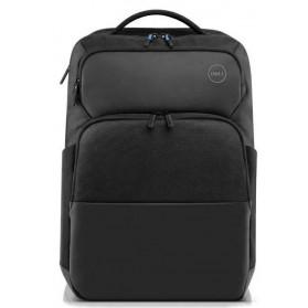 Plecak na laptopa Dell Pro Backpack 15 PO1520P - 460-BCMN