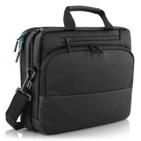"""460-BCMO Dell Pro Briefcase 14 – PO1420C – Fits most laptops up to 14"""""""