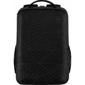 "460-BCTJ 15.6"" Plecak Dell Essential ES1520P"