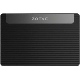 ZOTAC ZBOX P ZBOX-PI225-W3B - Celeron N3350 - zdjęcie 7