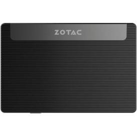ZOTAC ZBOX P ZBOX-PI225-W3B - zdjęcie 7