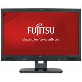 """Fujitsu Esprimo K558 VFY:K5584P221HPL - Pentium G5400T, 23,8"""" Full HD, RAM 4GB, HDD 1TB, Windows 10 Pro - zdjęcie 6"""