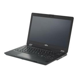 """Fujitsu LifeBook U728 VFY:U7280M171FPL - i7-8550U, 12,5"""" Full HD IPS, RAM 8GB, SSD 256GB, Windows 10 Pro - zdjęcie 4"""