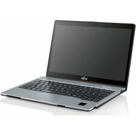 "Laptop FUJITSU LIFEBOOK S938 VFY:S9380M171WPL - i7-8650U, 13,3"" Full HD IGZO, RAM 24GB, SSD 512GB, Modem WWAN, DVD, Windows 10 Pro - zdjęcie 5"