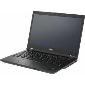 """Fujitsu LifeBook E448 VFY:E4480M47SBPL - i7-7500U, 14"""" Full HD IPS, RAM 8GB, SSD 512GB, Windows 10 Pro - zdjęcie 5"""