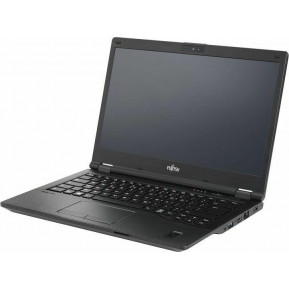 "Laptop Fujitsu LifeBook E448 VFY:E4580M47SBPL - i7-7500U, 15,6"" Full HD IPS, RAM 8GB, SSD 512GB, Windows 10 Pro - zdjęcie 5"
