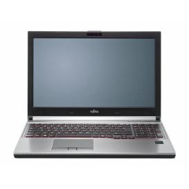 "Fujitsu Celsius H770 VFY:H7700W27SBPL - i7-7820HQ, 15,6"" FHD IPS, RAM 16GB, SSD 256GB, Quadro M1200, Srebrny, DVD, Windows 10 Pro - zdjęcie 1"