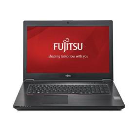 "Laptop Fujitsu Celsius H980 VFY:H9800WP160DE - i7-8750H, 17,3"" FHD IPS, RAM 16GB, SSD 512GB, NVIDIA® Quadro® P3200, Windows 10 Pro - zdjęcie 4"