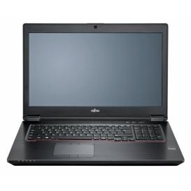 Fujitsu Celsius H970 VFY:H9700W28SBPL
