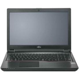 "Laptop Fujitsu Celsius H780 VFY:H7800MP760DE - i7-8750H, 15,6"" FHD IPS, RAM 16GB, 256GB + 1256GB, NVIDIA® Quadro® P1000, Win 10 Pro - zdjęcie 1"
