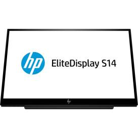 HP EliteDisplay 3HX46AA - - zdjęcie 4