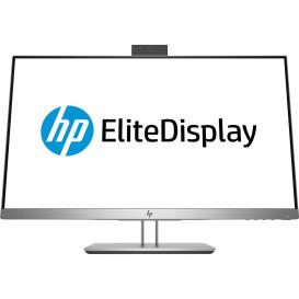"""Monitor HP EliteDisplay E243d Docking Monitor 1TJ76AA - 23,8"""", 1920x1080 (Full HD), IPS, 5 ms, pivot - zdjęcie 4"""