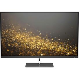 "Monitor HP Y6K73AA - 27"", 3840x2160 (4K), IPS, 5,4 ms - zdjęcie 5"