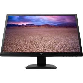 """Monitor HP 1CA81AA - 27"""", 1920x1080 (Full HD), TN, 1 ms - zdjęcie 4"""