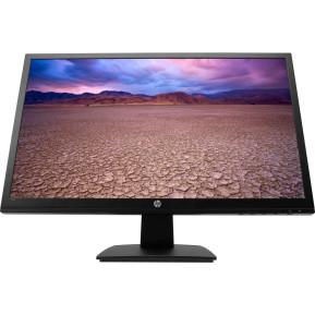 """Monitor HP 27o 1CA81AA - 27"""", 1920x1080 (Full HD), TN, 1 ms - zdjęcie 4"""