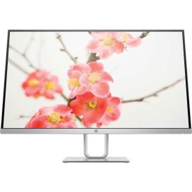 """Monitor HP Pavilion 27q 1HR73AA - 27"""", 2560x1440 (QHD), PLS, 5 ms - zdjęcie 4"""