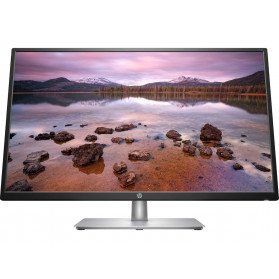 "Monitor HP Inc. 32s 2UD96AA - 31,5"", 1920x1080 (Full HD), IPS, 5 ms - zdjęcie 4"