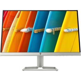 "Monitor HP 22f 2XN58AA - 21,5"", 1920x1080 (Full HD), IPS, 5 ms - zdjęcie 4"