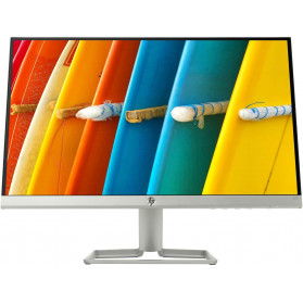 "Monitor HP Inc. 2XN58AA - 21,5"", 1920x1080 (Full HD), IPS, 5 ms - zdjęcie 4"