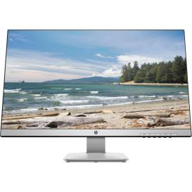 """Monitor HP 27q 3FV90AA - 27"""", 2560x1440 (QHD), TN, 2 ms - zdjęcie 4"""