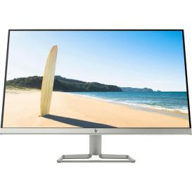 """Monitor HP 27fw 3KS64AA - 27"""", 1920x1080 (Full HD), IPS, 5 ms - zdjęcie 4"""