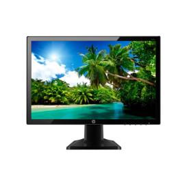 """Monitor HP 20kd T3U83AA - 19,5"""", 1440x900 (WSXGA), 16:10, IPS, 8 ms - zdjęcie 5"""