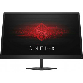 "Monitor HP OMEN 25 Z7Y57AA - 24,5"", 1920x1080 (Full HD), TN, 1 ms - zdjęcie 4"