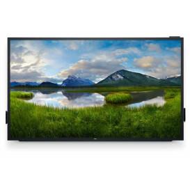 """Monitor Dell C8618QT 210-AMFV - 85,6"""", 3840x2160 (4K), IPS, 8 ms - zdjęcie 3"""
