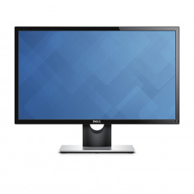 "Monitor Dell E2216H 210-AFPP - 21,5"", 1920x1080 (Full HD), TN, 5 ms - zdjęcie 5"