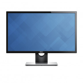 "Monitor Dell E2216H 210-AFPP - 22"", 1920x1080 (Full HD), 60Hz, TN, 5 ms - zdjęcie 5"